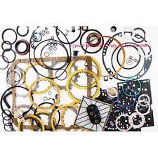 Auto Trans Master Repair Kit Pioneer 753036