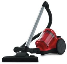 Dirt Devil Vacuum Cleaners For Sale Ebay