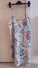 BHS Short Nightdresses & Shirts for Women