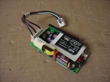 Dacos Refrigerator Power Control Board Part # 102937