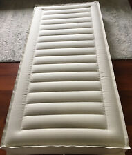 Select Comfort Sleep Number Twin Size 270 Single Air Chamber Mattress