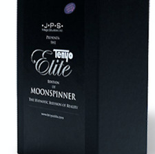 Moonspinner (Tenyo Elite)