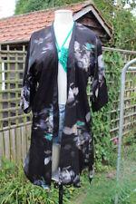 River Island Kimono Casual Coats & Jackets for Women