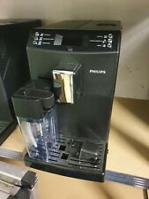 Cafetera superautomatica Philips 4000 Series / Saeco Minuto