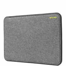 "Incase Icon Sleeve w/ Tensaerlite for MacBook Pro 15"" Thunderbolt 3 CL60648 NEW"