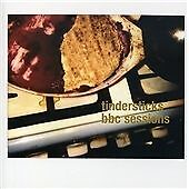 BBC Sessions, Tindersticks, Audio CD, New, FREE & FAST Delivery