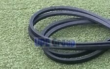 """REPLACEMENT BELT FOR AYP 102143X, 132672, 67398  (1/2""""x53"""")"""