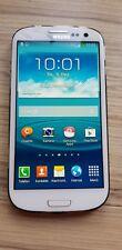 Samsung Galaxy S3 GT-I9300 weiß 16 GB Smartphone  Ohne Simlock Ohne Vertrag