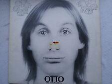 Comedy Vinyl-Schallplatten mit 33 U/min-von deutschen Interpreten