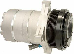 ACDelco 15-22135A A/C Compressor