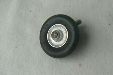 Ancienne roue de jouets VATY jouets RENAULT CITROEN diamètre : 5 cm