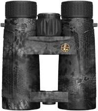 Leupold BX-4 Pro Guide HD 10x42mm Binoculars Roof Kryptek Typhon Black