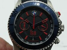 BMW ICE Watch Chronometer