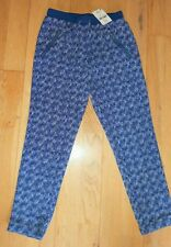 Polyester NEXT Trousers (2-16 Years) for Girls