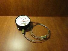 ECKARDT temperature indicator controller