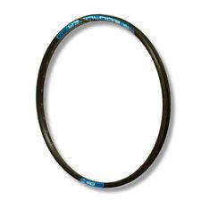"Felge Sun Ringle Equalizer 559x22 26"" 32 Loch Disc"