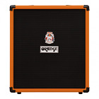 Orange Crush 50W Bass Combo Guitar Amplifier for sale