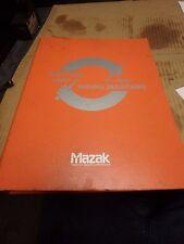 Mazak t32 Special Offers: Sports Linkup Shop : Mazak t32
