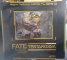 Magical Girl Lyrical Nanoha The MOVIE 1st Fate Testarossa -PHANTOM MINDS- box 26