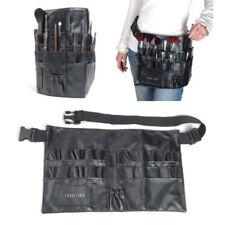 Beauty case e trousse borse senza marca in pelle per il make up e cosmetici