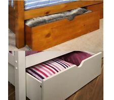 Unbranded Solid Wood Bedroom Furniture Sets