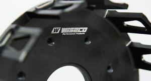 Wiseco Clutch Basket WPP3004 Fits Yamaha YZ 125 1991-1992