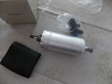 SAAB  900 FUEL PUMP FOR 8V AND EARLY 16V CARS Turbo or Injection 900 CLASSIC