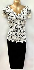 "PHASE EIGHT SIZE 18 ""CHRISSY"" WEDDING OCCASION DRESS Rrp £160.00 NEW WITH TAG"