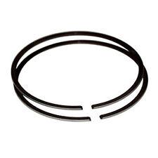 Wiseco Piston Ring Set Yamaha FZR600 60.00mm XA Style 2362XA