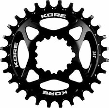 Kore Stronghold Direct Mount DM MTB Chainring 26t – SRAM X-DRIVE (RRP: £34.99)