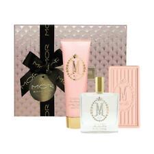 New MOR Marshmallow Memories Gift Set Perfume