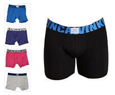 Calvin Klein Boxer X Micro Low Rise Trunk U8803 Men Underwear Bottom Brief