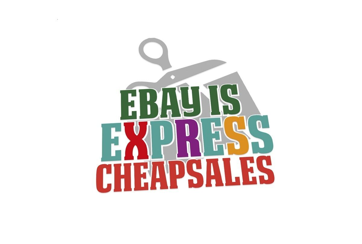 Express-cheap-sales