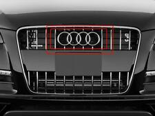AUDI NEW GENUINE Q7 2006-2015 FRONT BADGE GRILL EMBLEM 4L0853601
