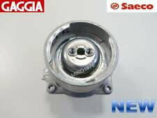SAECO GAGGIA PARTS – ALUM. LOWER BOILER CASING FOR POEMIA - 421946000831