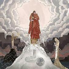 Purity Ring - Womb (CD)