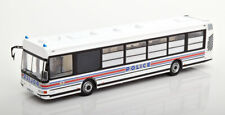 1:43 Altaya Bus Collection Irisbus Agora S Police Nationale France