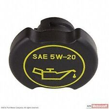 Motorcraft EC787 Oil Cap