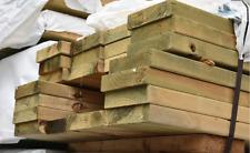 Pack Lot - 190 x 45 x 4.8m F5 Structual Treated Pine - 32pcs $5.60 per metre