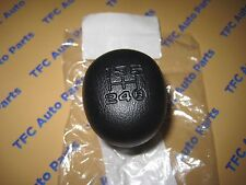 Car & Truck Shift Knobs & Boots for Toyota Tacoma , Genuine OEM | eBay
