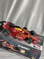 Tony Stewart #33 Target Home Depot 1/18 Action Indy Car