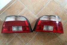 BMW E39 5er Limo Heckleuchten rückleuchten  set 6902528 6902527