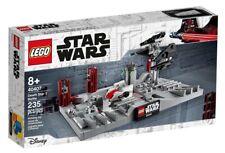 LEGO STAR WARS -  Death Star II Battle -  40407 - BNISB - AU