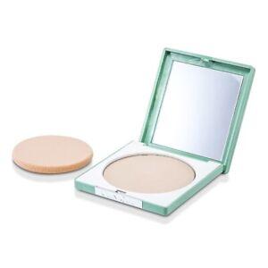 NEW Clinique Superpowder (No. 07 Matte Neutral) 10g/0.35oz Womens Makeup