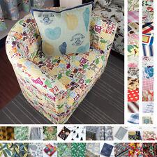 Customized Armchair Cover Sofa Floral Pattern Fit Ektorp Tullsta SOLSTA OLARP YR