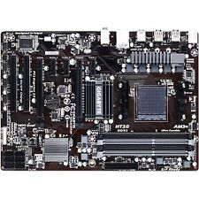Gigabyte - Ga-970a-ds3p AMD 970 Socket AM3 ATX placa base