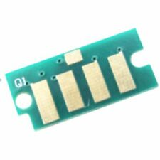 Drum reset chip for Dell 724-BBKG Cloud H815dw Smart S2815dn S2810dn 85K yield