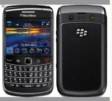 Blackberry Bold 9700 Dummy Mobile Cell Phone Display Toy Fake Replica