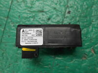 2013-2016 FORD FUSION ROOF MODULE CONTROL OEM FS7T-18D816-AC