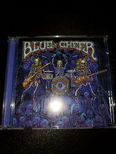 BLUE CHEER - Rocks Europe 2 CD Set
